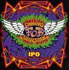 IPO by The Flying Other Brothers Band