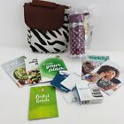 Weight Watchers Lot Smart Points Case Calculator 2016 Pocket Guide Pamphlets