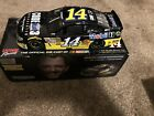 2014 Lionel Racing 1 24 Tony Stewart 14 Code 3 Associates Diecast Action NASCAR
