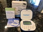 Weight Watchers Points Plus Calculator NAC 4A