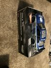 DALE EARNHARDT JR 2016 NATIONWIDE INSURANCE 1 24 ACTION NASCAR DIECAST