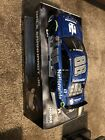 DALE EARNHARDT JR 2015 NATIONWIDE INSURANCE 1 24 ACTION NASCAR DIECAST Lionel