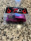 Hot Wheels RLC Pink Party Poison Pinto