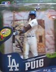 2014 McFarlane MLB 32 Sports Picks Figures 15