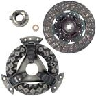 Jeep Wrangler Clutch 1994 2002 4 cylinder also TJ and Cherokee