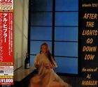 ATHEIST Unquestionable Presence JAPAN CD PCCY-00465 1993