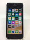 Apple iPhone 5s 32GB Space Gray Unlocked A1533 GSM 111
