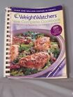 Cookbook Magazine Weight Watchers New Complet Cookbook 500+ delicious recipes