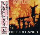 JAY GRAYDON Airplay For The Planet JAPAN CD TOCP-7779 1993 OBI
