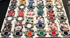 HUGE UPPER DECK 711 CARD - YOUNG GUNS, ROOKIE, PATCH AUTO LOT - A MUST SEE!!!