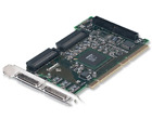 Adaptec SCSI Card 39160 Ultra160 U160 LVD SE SCSI Controller Card Windows 7 sup