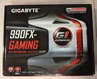 GIGABYTE 990FX GAMING G1 MOTHERBOARD AM3+ EB6261