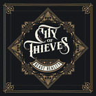 CITY OF THIEVES - Beast Reality (2018) CD