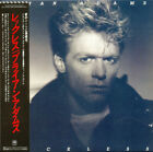 BRYAN ADAMS Reckless JAPAN CD UICY-94822 2012 OBI