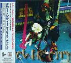 TOWER CITY All Or Nothing JAPAN CD PCCY-01252 1998 OBI