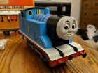 Lionel Thomas the Tank Engine with Annie and Clarabel O gauge