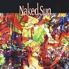 NAKED SUN JAPAN CD VICP-5140 1992 NEW