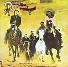 THE DOOBIE BROTHERS Stampede JAPAN SACD CD WPCR-17683 2017 NEW