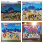Fisher Price Little People Nativity Christmas Lot