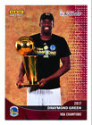 Draymond Green Rookie Cards Guide and Checklist 11
