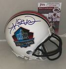 Kurt Warner Cards, Rookie Cards and Autographed Memorabilia Guide 45