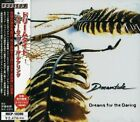 DREAMTIDE Dreams For The Daring JAPAN CD MICP-10390 2003 NEW
