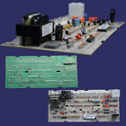 OEM Whirlpool Maytag Neptune Washer Electronic Control Board 22002989 62715830