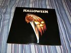 HALLOWEEN 2 Disc Laserdisc Rare  OOP Criterion Collection CAV