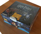 Harry Potter and the Prisoners of Azkaban - Trading Cards - Sammelkarten - Box