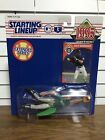 1995 Hasbro Starting Lineup ALEX RODRIGUEZ Seattle Mariners