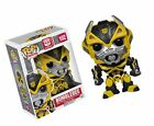 Ultimate Funko Pop Transformers Figures Checklist and Gallery 9