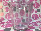 Vintage Anchor Hocking Clear Glass 1 Cup Measuring Cup