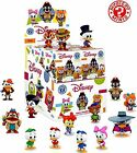 Funko Disney Afternoon Mystery Minis Vinyl Figures, Case of 12