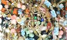 Jewelry Grab Bag Rings bracelets earrings necklaces  more 20 50 value