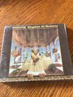 Kingdom of Madness by Magnum (2CD, Deluxe, Bonus Tracks, 2005 Castle) NEW