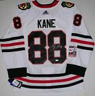 Patrick Kane Hockey Cards: Rookie Cards Checklist and Memorabilia Buying Guide 62