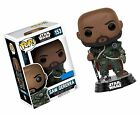 Ultimate Funko Pop Star Wars Figures Checklist and Gallery 229
