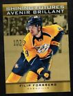 2015 Upper Deck Tim Hortons Collector's Series Hockey Cards 14