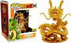 Ultimate Funko Pop Dragon Ball Z Figures Checklist and Gallery 94