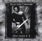 STEVIE SALAS COLORCODE Alter Native E.P. JAPAN CD PCCY-01029 1996 NEW