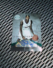 2012-13 Panini Totally Certified Basketball Cards 10