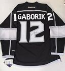 Marian Gaborik Cards, Rookie Cards and Autographed Memorabilia Guide 65
