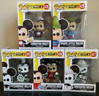 Ultimate Funko Pop Mickey Mouse Figures Checklist and Gallery 68