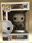 Ultimate Funko Pop The Hobbit Figures Checklist and Gallery 12