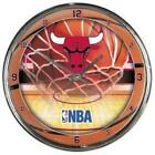 Chicago Bulls Collecting and Fan Guide 8