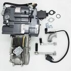 LIFAN 150CC Motor Engine kit OIL COOLER PIT DIRT BIKE