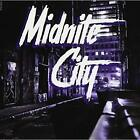 MIDNITE CITY-S/T-JAPAN CD +Tracking Number