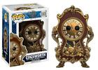 Funko Pop Beauty and the Beast Vinyl Figures Checklist and Gallery 8