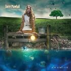 Jace Pawlak - Promise / New CD 2016 / U.S. AOR / Goodbye Thrill, Tango Down