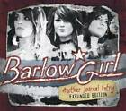Another Journal Entry Expanded Edition - Audio CD By BARLOWGIRL - VERY GOOD